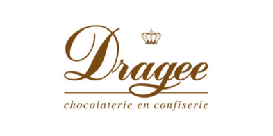 Dragee logo partner