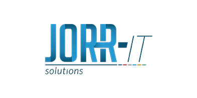 Jorr-IT Solutions partner