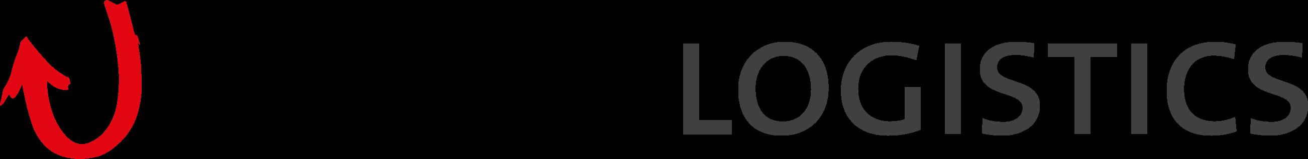 de vrij logistics logo, automatische order invoer oplossing